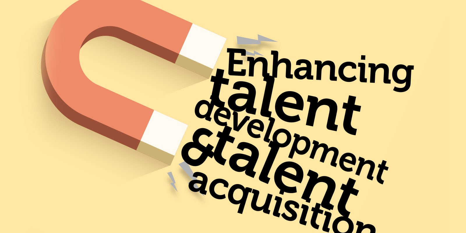 Talent Acquisition Related Keywords & Suggestions Talent