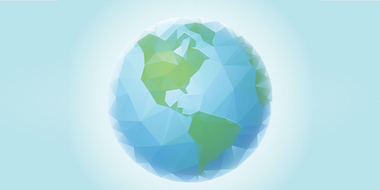 Global Focus EFMD Mag