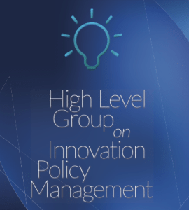 HighLevel_innovation