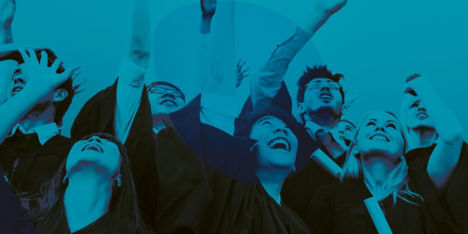 EFMD-GlobalFocusMagazine-Vol10_Issue01-03-The-six-principles