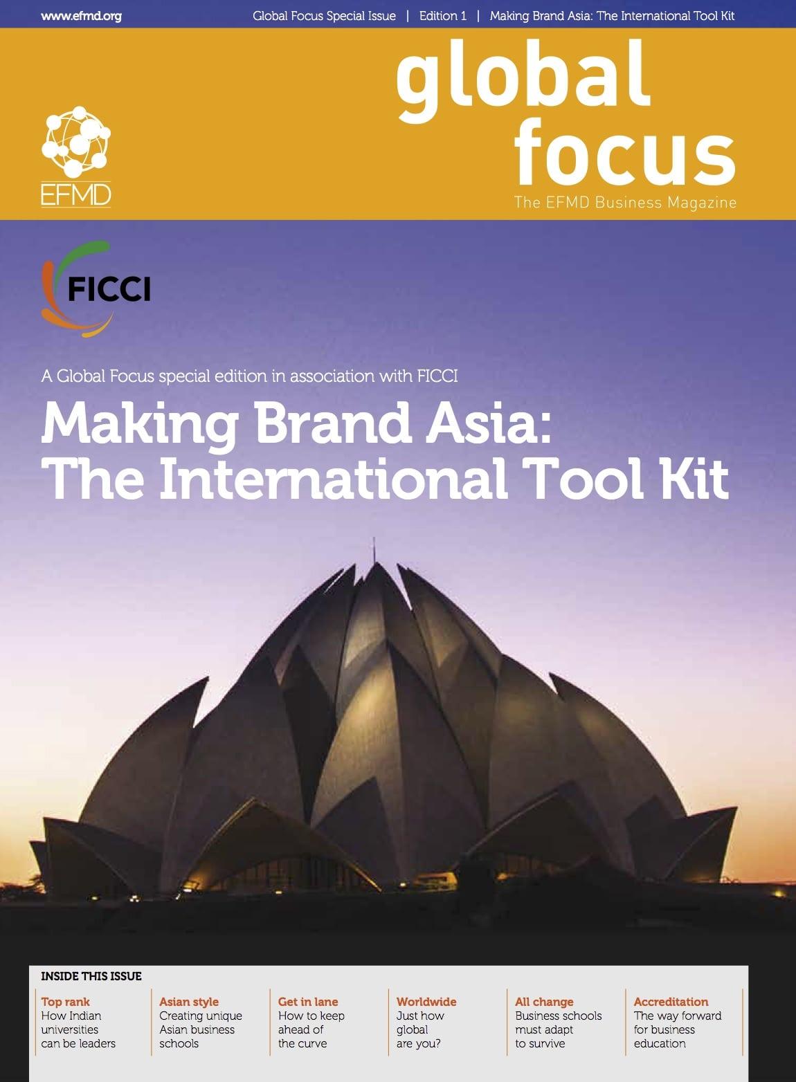 http://globalfocusmagazine.com/wp-content/uploads/2016/11/EFMD-Global-Focus_FICCI-Edition-1_ONLINE.pdf