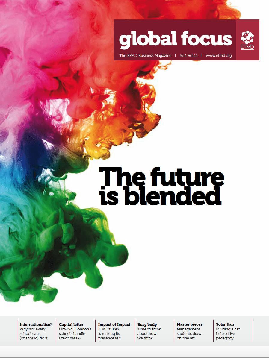 http://globalfocusmagazine.com/wp-content/uploads/2017/02/EFMD-Global-Focus_1101_ONLINE.pdf