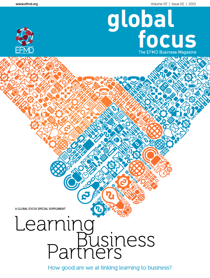 https://globalfocusmagazine.com/wp-content/uploads/2017/10/3b_EFMD-Global-Focus_LBP-Supplement.pdf