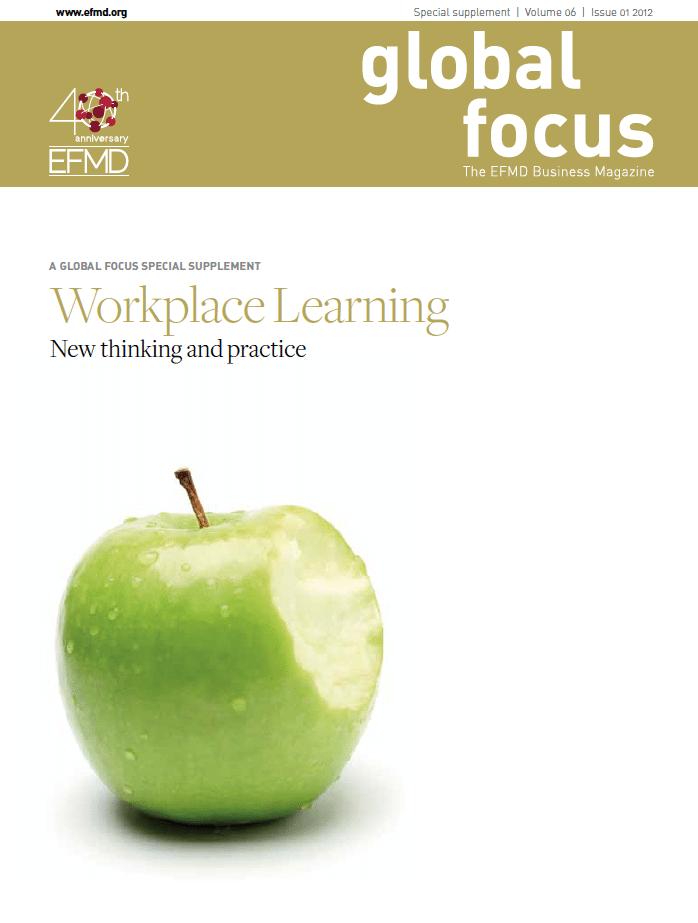 https://globalfocusmagazine.com/wp-content/uploads/2017/10/1b_EFMD-Global-Focus_WPL-Supplement.pdf