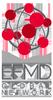 EFMD logo