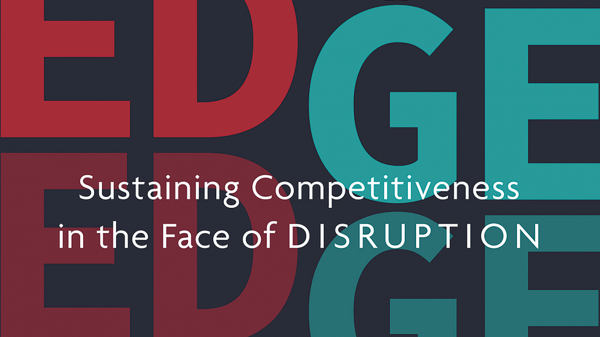 Sustaining_competitiveness_in_the_face_of_disruption