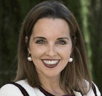 Amber Wigmore Alvarez