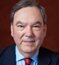 Peter J. Williamson